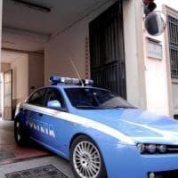 Violenza donne: minacce alla ex, arrestato pregiudicato nel Sannio