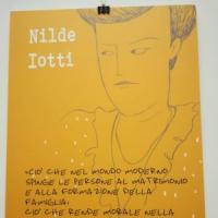 Potenza, il racconto della Costituzione italiana attraverso i volti delle donne che la scrissero