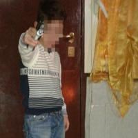 Baby gang, la lunga scia di violenza a Napoli