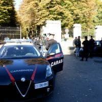 Bloccata la babygang dei rapinatori di Napoli Est: 17 rapine a coetanei, 32 vittime in due...
