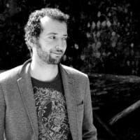 Aggredito Giuseppe Sgrò, segretario cittadino di Rifondazione: gli hanno rotto il naso