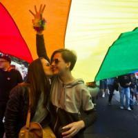 Gay Pride, la prossima edizione il 30 giugno a Pompei