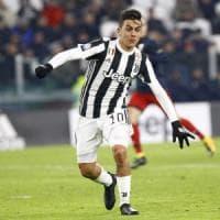 Zamparini rivela: il Napoli offrì Jorginho e 30 milioni per Dybala ma la