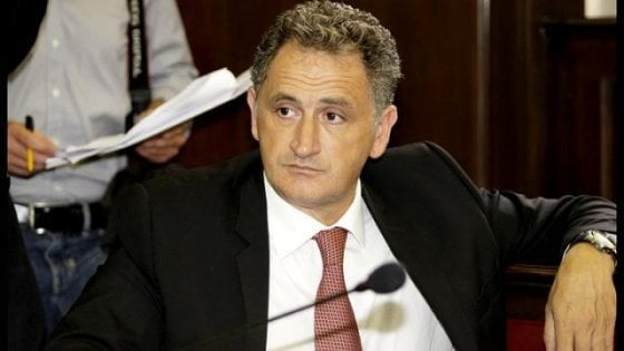 Cpl Concordia: assolto l'ex sindaco di Ischia, Ferrandino