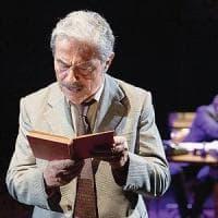 Potenza, Massimo Dapporto apre la nuova stagione teatrale. In scena al teatro Don Bosco
