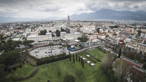 Gaypride a Pompei: il sindaco insorge contro la manifestazione Lgbt