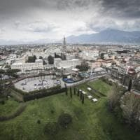 Gay Pride a Pompei, il sindaco si ribella: