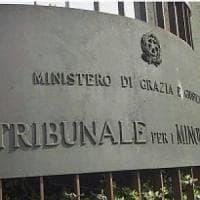 Torino, il procuratore: