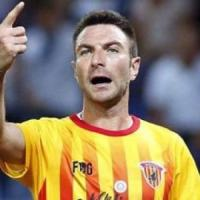 Lucioni, post choc dopo la squalifica, ma il calciatore chiarisce: