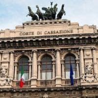La Cassazione conferma il carcere per i fratelli Cesaro