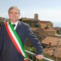 Omicidio Vassallo, si profila l'archiviazione