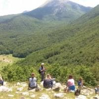 Potenza, il Parco nazionale del Pollino tra gli itinerari turistici del