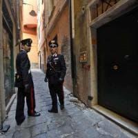 Uccise un 80enne nel Salernitano con un sasso, 21enne condannato