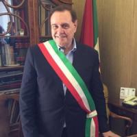 Mastella nominato presidente del Comitato per il Mezzogiorno dell'Anci