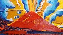 """Arte e musica  con """"Cromatica"""""""