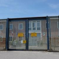 Sciopero della fame dei detenuti nel carcere di Bellizzi Irpino