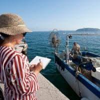 Dall'archeologia alle specie aliene: il mare di Ischia si racconta con