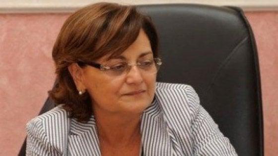 Luisa Latella guiderà le Universiadi 2019 a Napoli