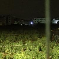 Cadavere nel Casertano: è un rapinatore ucciso dal complice
