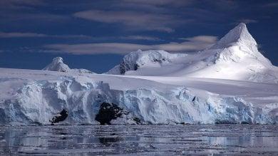 Da un batterio antartico nuove prospettive per la cura del tumore al polmone