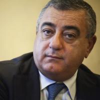Voto di scambio: indagato il deputato di Forza Italia Cesaro, il figlio Armando e la...