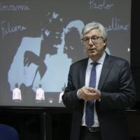 Luciano Stella: