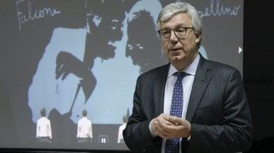 """Luciano Stella: """"Siani, l'uomo giusto con lui la politica torna a costruire la speranza"""""""