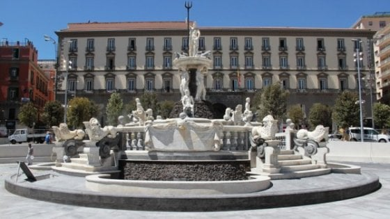 Turismo, Comune all\'incasso: imposta sulle case vacanze ...
