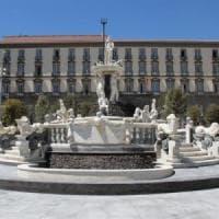 Turismo, Comune all'incasso: imposta sulle case vacanze