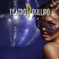 Movida, troppa gente nella discoteca del teatro Posillipo: interrotta la serata danzante