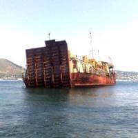 Quei pirati dei vicoli e delle periferie