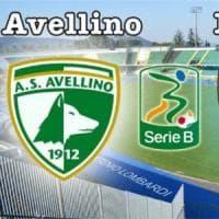 L'Avellino vince a Brescia e riaccende le speranze play off