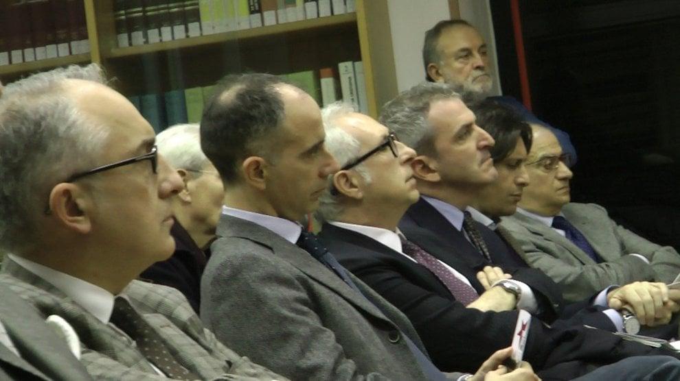 """Premio """"Buone notizie"""", a Caserta la cerimonia di premiazione"""