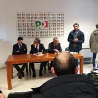 Benevento, Umberto Del Basso De Caro presenta il suo sito web per le elezioni