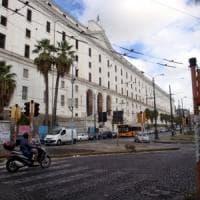 Baby-gang: rissa a Napoli, rotto il naso a un 15enne