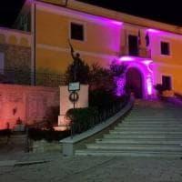 Aspettando il Giro d'Italia, Pesco Sannita si tinge di rosa