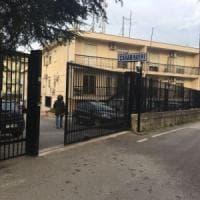 Droga: spaccio coca e hashish nel Salernitano, 17 arresti