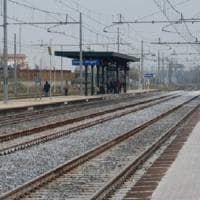 Rinvenuto presso la stazione di Casoria il cadavere del sedicenne scomparso