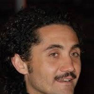 M5S, l'attore Nicola Acunzo candidato in Campania