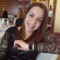 Uccisa dal marito con 47 coltellate, l'agghiacciante femminicidio di Nunzia Maiorano