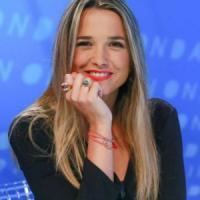 Politiche 2018, Francesca Barra