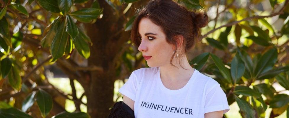 """La blogger Simona, da influencer a (in)influencer: """"Vita in vetrina? Ho scelto le emozioni reali"""""""