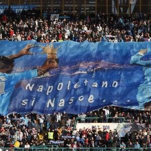 Festa grande al San Paolo per la sesta vittoria consecutiva in campionato del Napoli, che ha superato pure il Bologna (3-1) e rimane da solo in testa alla classifica