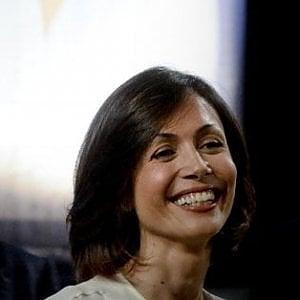 Elezioni, Forza Italia: Cesaro capolista al Senato, Carfagna capolista alla Camera