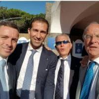 Caso Cesaro-Giuseppe Cioffi, bufera sul giudice dopo le rivelazioni di Repubblica. Il tribunale: