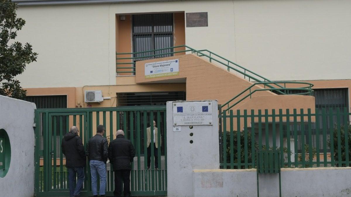 Ufficio Di Lavoro Napoli Subito It : Subito it napoli arredamento arredo design verona with subito it