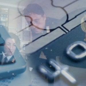 Dark web, scoperto traffico internazionale di carte di credito da 530 milioni di dollari