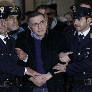 """Camorra, depresso il boss Zagaria: """"Il regime 41bis è troppo duro"""""""