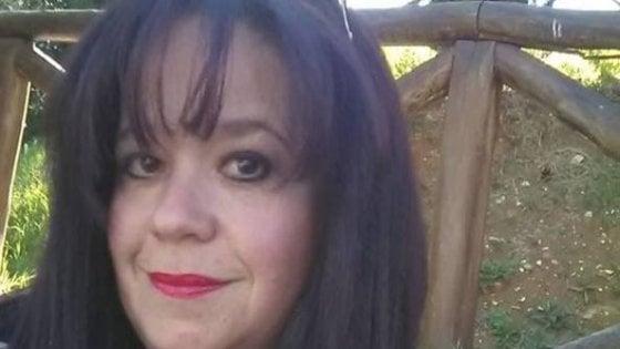 Scomparsa Susy Paci, indagato l'amico napoletano