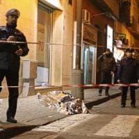 Rapinatore ucciso: per il gioielliere omicidio colposo